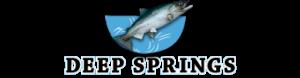 Deep Springs Trout Club